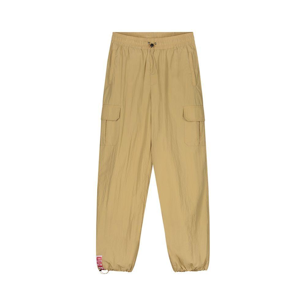Sand Kohargo Pants