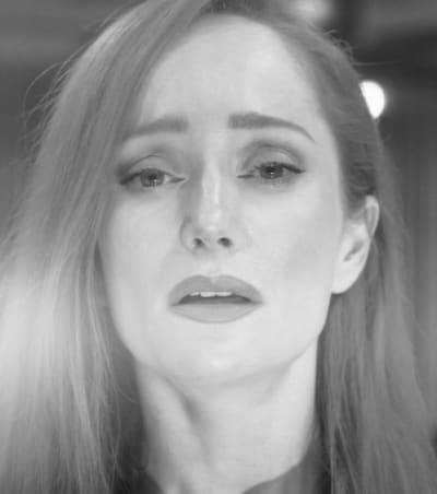 Her Mother's Voice - The Blacklist Season 8 Episode 21