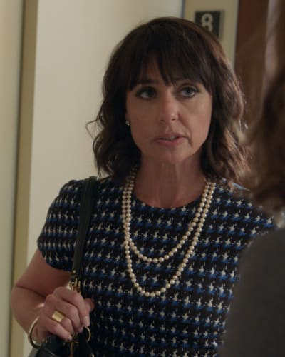 Who is Kathleen Gale?  - Good Trouble Season 3 Episode 3