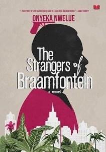 StrangersfromBraamfontein300 1