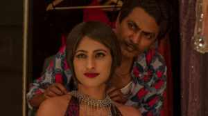 a dazzling star sacred games 1