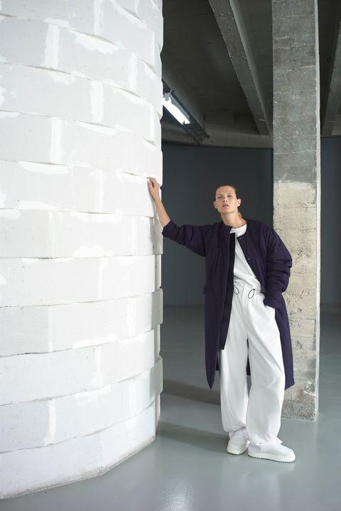 kassl editions zara minimalism