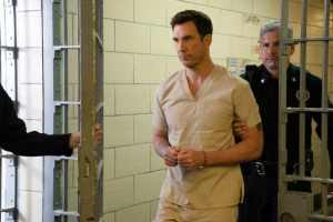 locked up for now law and order organized crime s2e1