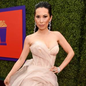 rs 1200x1200 210517164258 1200 Christine Chiu 2001 mtv movie tv awards unscripted