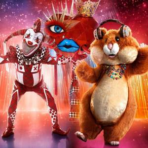 rs 1200x1200 210922160427 1200 the masked singer
