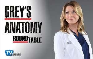 greys anatomy round table 660px 1