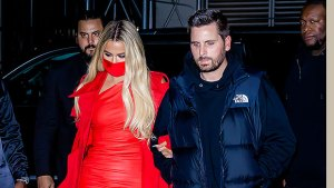 khloe kardashian scott disick spl ftr