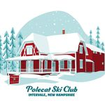 Polecat Ski Club