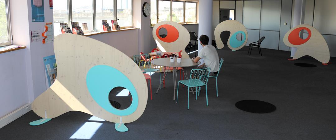 Le Ple Eco Design Agence De Design Responsable