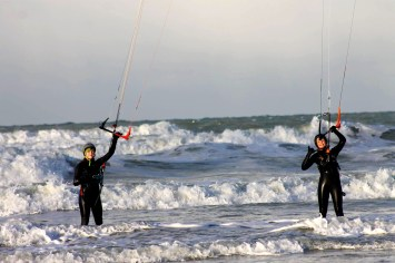 Pole-Espoirs-Kitesurf-Dunkerque-filles
