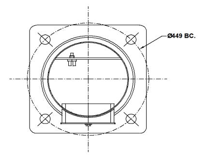 Ps For Light Fixture Tail Light Wiring Diagram ~ Odicis
