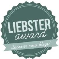 liebster-button