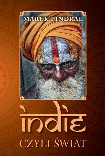 Strony kojarzące Indie