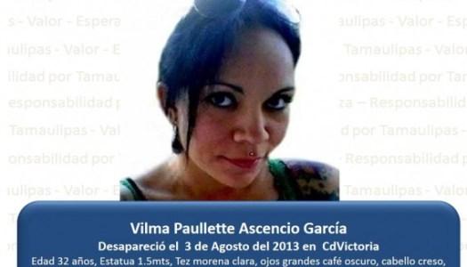 Tamaulipas: normalidad significa silencio y terror