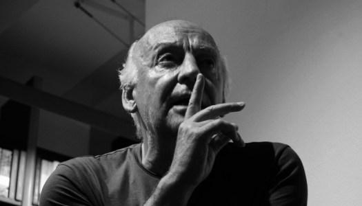 Eduardo Galeano y La rebelión de los maniquíes