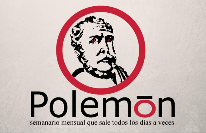 Polemón