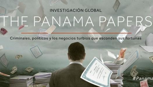 Los Panamá Papers explicados a asalariados que pagan impuestos