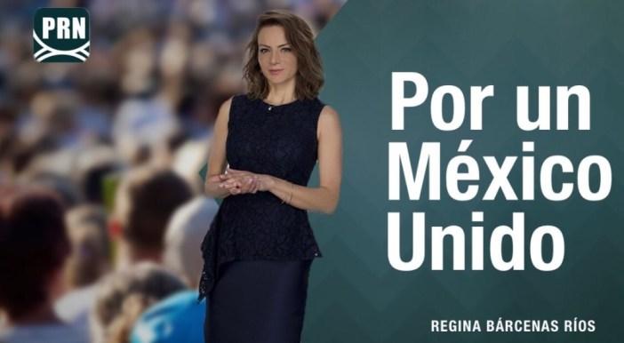 Resultado de imagen para Margarita Zavala, Televisa