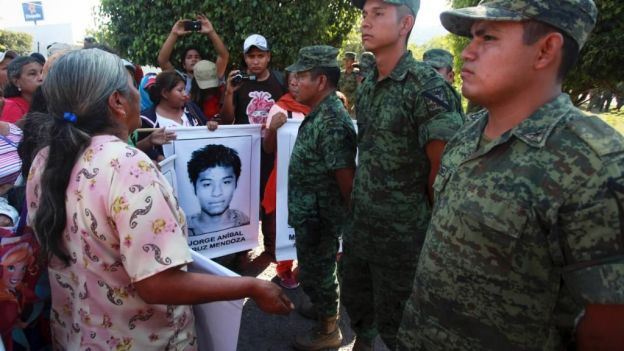 ayotzinapa_militares
