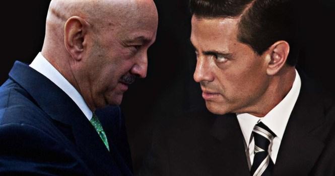 Carlos_Salinas_Peña_Nieto