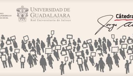 La cátedra Jorge Alonso, un espacio de resistencia
