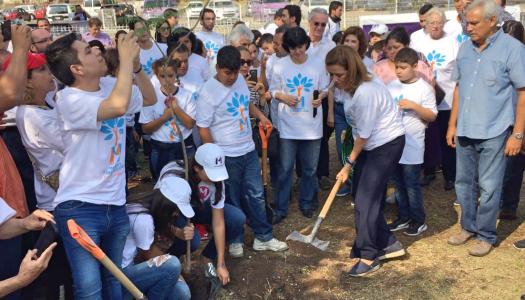 Margarita Zavala y la soledad del desaire: ahora le tocó en Guadalajara