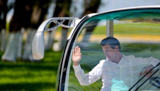 Peña Nieto dejará las finanzas públicas más débiles en los últimos 20 años