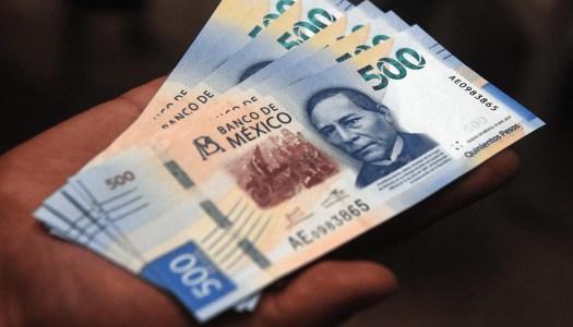 Detrás del billete de 2 mil pesos: la inflación y un bajo poder adquisitivo
