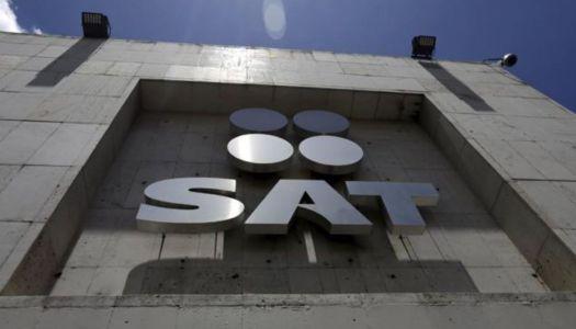 Habrá prisión para quienes compraron facturas falsas, advierte el SAT