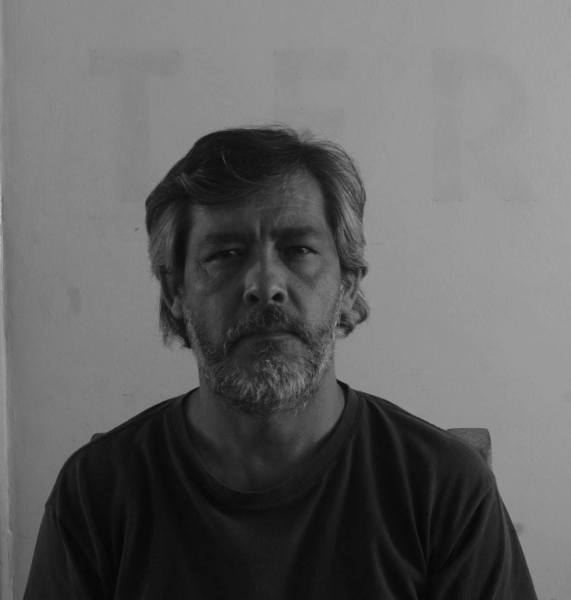 Alfredo López Casanova