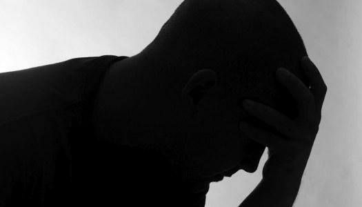 Pobreza y violencia harán que 1 de cada 3 mexicanos sufra un trastorno mental