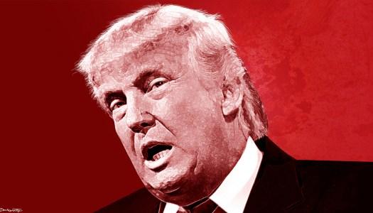 La apuesta de Trump: México, el país racista que persigue migrantes
