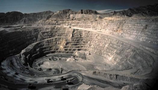 Devastación ambiental y muerte: la herencia de las mineras en México