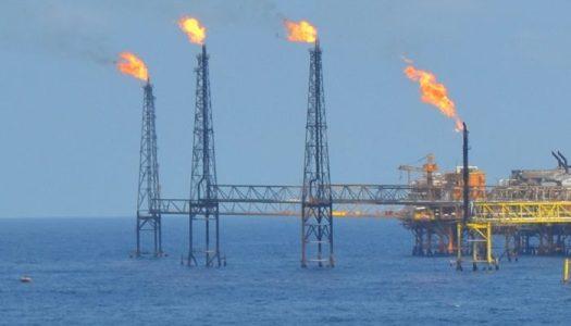 Así se roban el petróleo desde el interior de Pemex