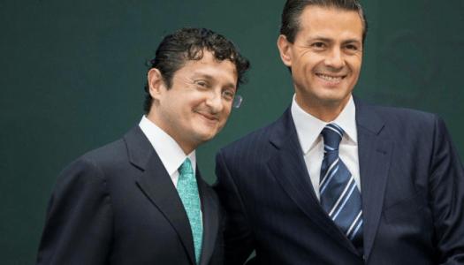 Con EPN, SFP dio carpetazo al 42.9% de investigaciones de corrupción