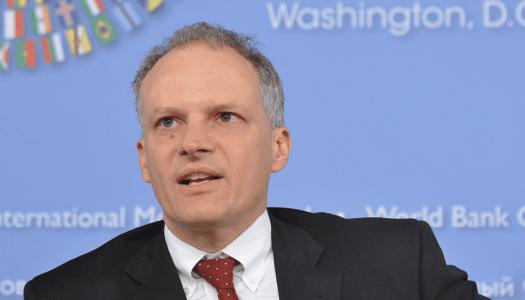 El FMI le calla la boca a la Coparmex: la estrategia de AMLO es la adecuada