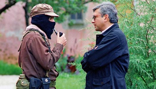 AMLO y los Zapatistas: sobre la legitimidad de las consultas