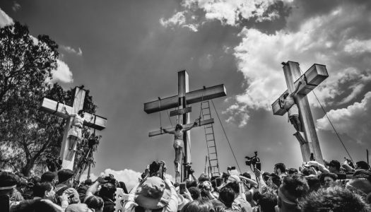 Iztapalapa, otra vez |Crónica de Jaime Avilés