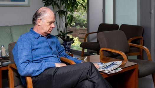 Enrique Krauze y la victimización como estrategia opositora