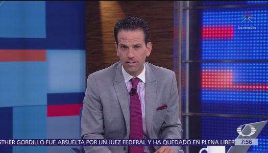 Así eran los malos tratos de Loret de Mola a sus compañeros de Televisa