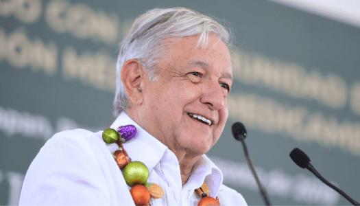 Conferencia de prensa mañanera de AMLO (6/09/2019) | En vivo