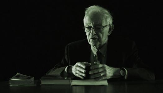 Murió el sociólogo Immanuel Wallerstein, creador del sistema-mundo