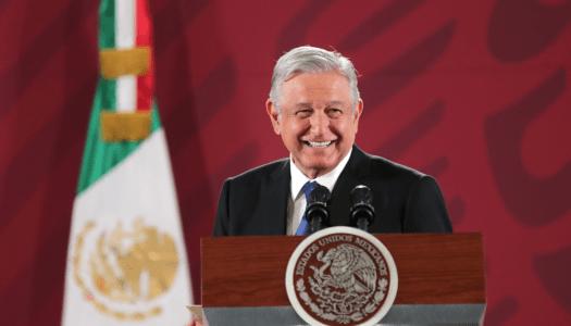 La arrastrada que AMLO le pone a la oposición y el factor Morena