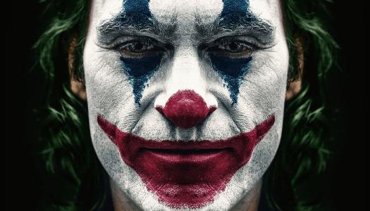 El Guasón y la transformación ideológica del cine de Hollywood