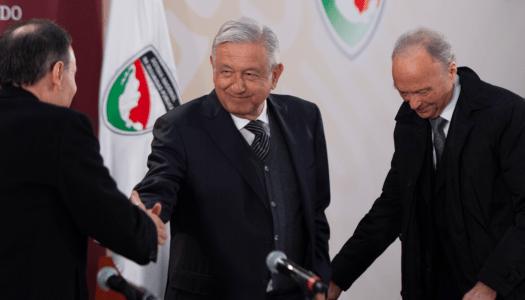 Conferencia de prensa mañanera de AMLO (19/12/2019) | En vivo