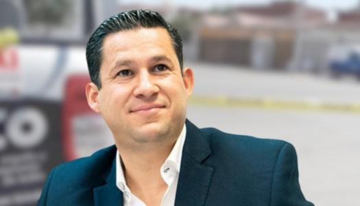 Guanajuato en llamas y su gobernador panista… ausente y negligente