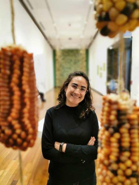 Astrid Jahzeel Navarro