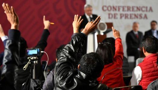 Conferencia de prensa mañanera de AMLO (16/06/2020) | En vivo