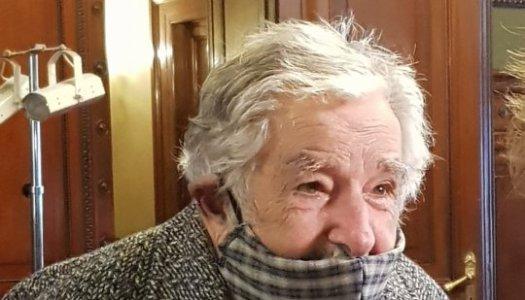 Cuelga los botines un grande: Pepe Mujica anuncia su retiro de la política