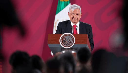 Conferencia de prensa mañanera de AMLO (30/12/2020) | En vivo